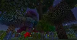 Twilight Forest Rainbow Tree.png