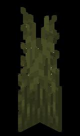 Болотная высокая трава.png