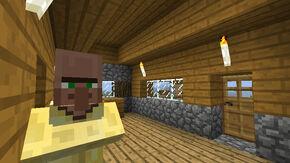Дом пчеловода2 (Forestry).jpg