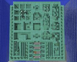 Подводная крепость 2 этаж.png