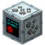 Промышленный дробитель (GregTech 4).png