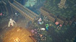 Тизер Dungeons 11.jpg