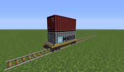 Фитинговая платформа (TrainCraft).png