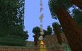 Campfire Signal Smoke.png