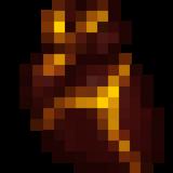MoCreatures Сердце огня.png