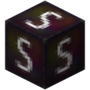 Structure Block Save.png