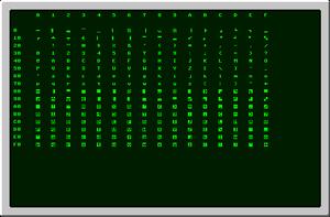 Интерфейс монитора (RedPower 2).png