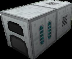 Файл:Подсоединение генератора.png