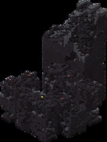 Развалины бастиона 3.png