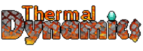 Логотип (Thermal Dynamics).png