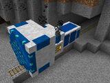 Проходческий щит (Railcraft).jpg