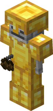 Скелет в золотой броне.png
