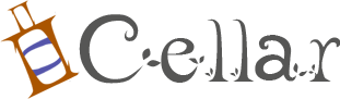 Cellar (GrowthCraft).png