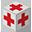 Grid Исцелитель (OpenBlocks).png