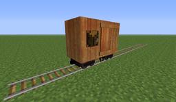 Оранжевый крытый вагон (TrainCraft).png