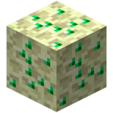 Оливиновая руда (GregTech 4).png