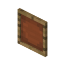 Рамка (до Texture Update).png