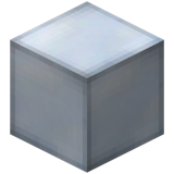 Серебряный блок (IndustrialCraft 2).png