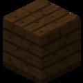 Доски из тёмного дуба (до Texture Update).png