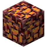 Сфалеритовая руда (GregTech 4).png