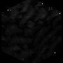 Угольный блок.png