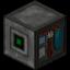 Grid Универсальный переработчик (Galaxy Space).png
