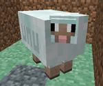 Воздушная овца1 (Aether).png