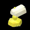 Золотой светильник (BiblioCraft).png