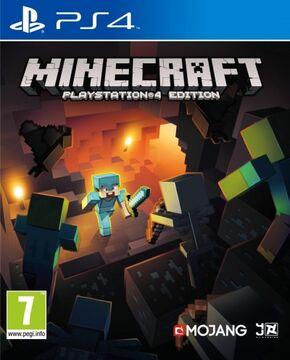 Изображение PS4 издания.jpg