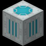 Телепорт (IndustrialCraft 2).png