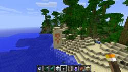 Храм на пляже.png