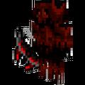 DemonicArcher.png