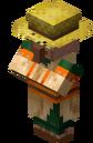 Desert Farmer.png