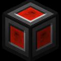 Redstone IO (OpenComputers).png