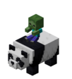 Зомби-ребёнок верхом на панде.png