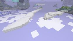 Огромное белое облако (Aether).png