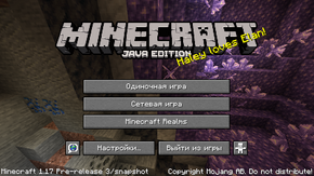 Java Edition 1.17-pre3.png