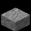 Андезитовая плита JE2 BE2.png