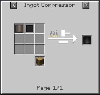 Крафт сверхпрочной обшивки третьего уровня (Galacticraft).jpg