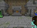 Goblin Knight Stronghold (Twilight Forest) 2.png