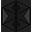 Grid Бак (OpenBlocks).png