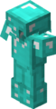 Алмазная броня (до Texture Update).png