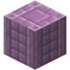 Пурпурный пилон.png