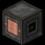 Grid Генератор магнитного поля (Galaxy Space).png
