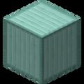 Grid Кобальтовый блок (Galaxy Space).png