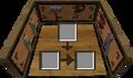 Интерфейс мебельного декоратора (BiblioCraft).png