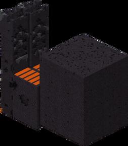 Развалины бастиона 1.png