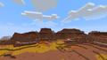 Рельефное плато пустоши.png
