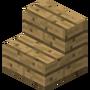 Дубовые ступени (до Texture Update).png