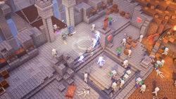 Тизер Dungeons 12.jpg